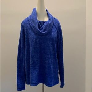 ⭐️3/$10⭐️ Fleece Pullover
